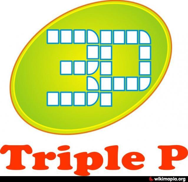 Lights Shop In Pune: Triple P Technologies - Pune