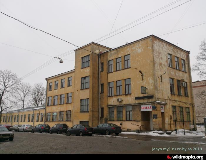 Регистратура поликлиники 4 на тополе днепропетровск регистратура телефон