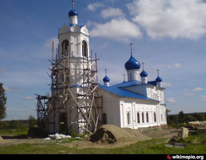 Фото деревня матвейщево владимрской области юрьевполький райрн