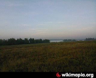 других целей орехово-зуевский р-н деревня федотово мужское зимнее термобелье