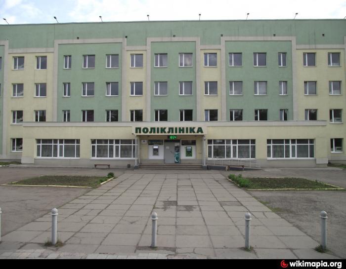 Сиделка для лежачего больного в больнице москва