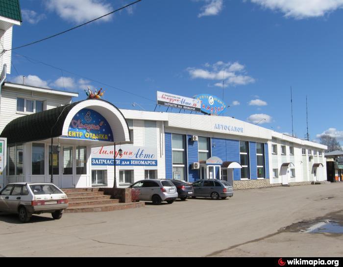 Студенческая ул., 31 - Великий Новгород: http://wikimapia.org/27740317/ru/%D0%A1%D1%82%D1%83%D0%B4%D0%B5%D0%BD%D1%87%D0%B5%D1%81%D0%BA%D0%B0%D1%8F-%D1%83%D0%BB-31