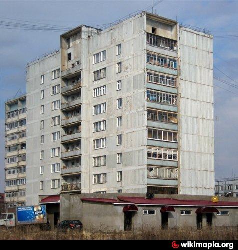 Александров фотографии, фотографии города александров - стра.