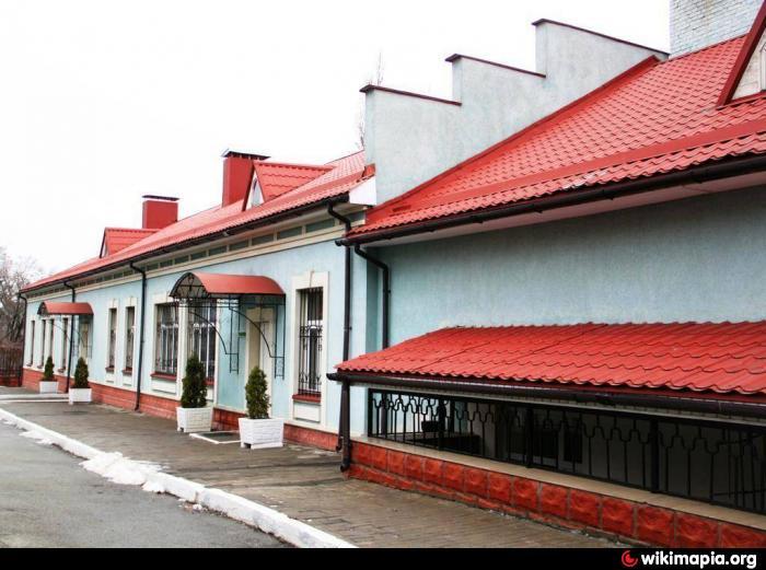 Платные клиники москвы для ведения беременности
