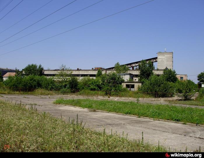 Завод жби ужгород ферма 18 м железобетонная