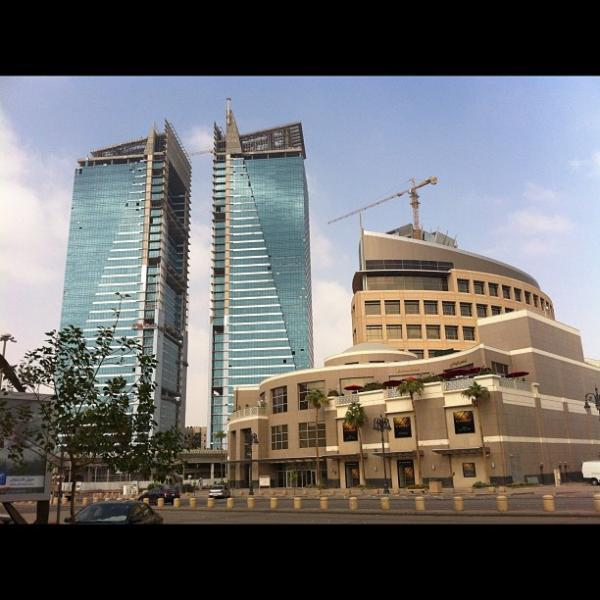Forex exchange in riyadh