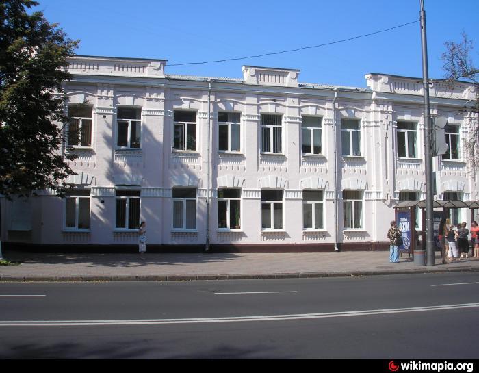 Детская поликлиника барнаул белинского 13
