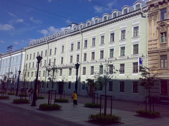 City Of Saint Petersburg Building Dept