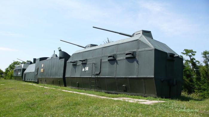 Раде предлагают пустить на Мариуполь поезда под охраной - Цензор.НЕТ 3168