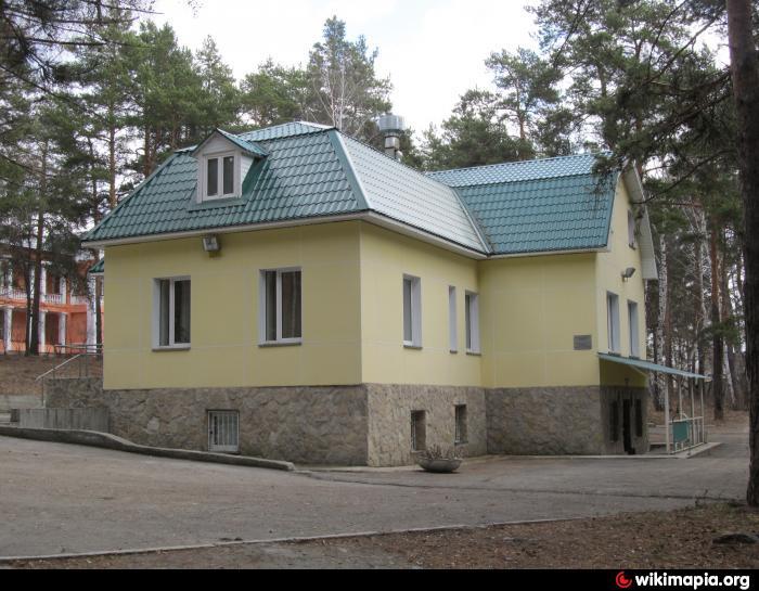 Поликлиника 39 конюшенная санкт-петербург официальный сайт