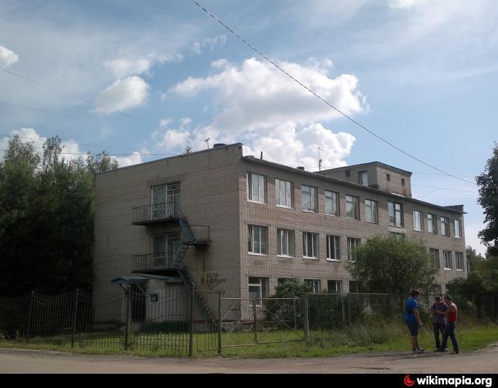 Поликлиника 9 москва перервинский бульвар 4к2 телефон