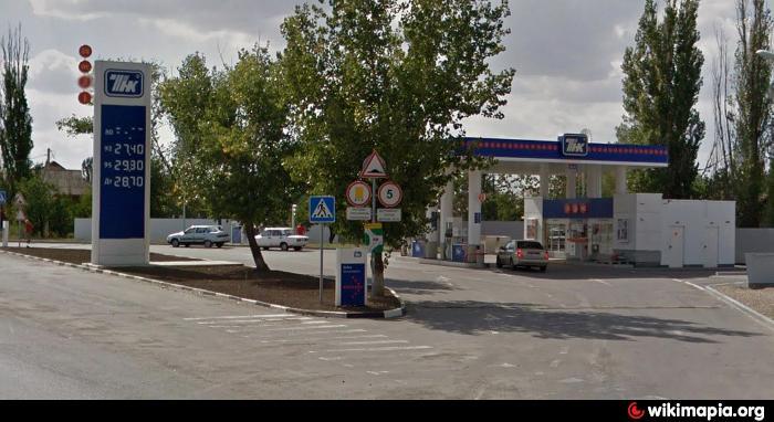 seks-uslugi-rostovskaya-oblast-kamensk-shahtinskiy