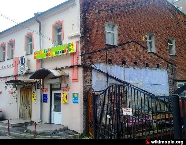 электрическая съем частных домов город владивосток Объявления