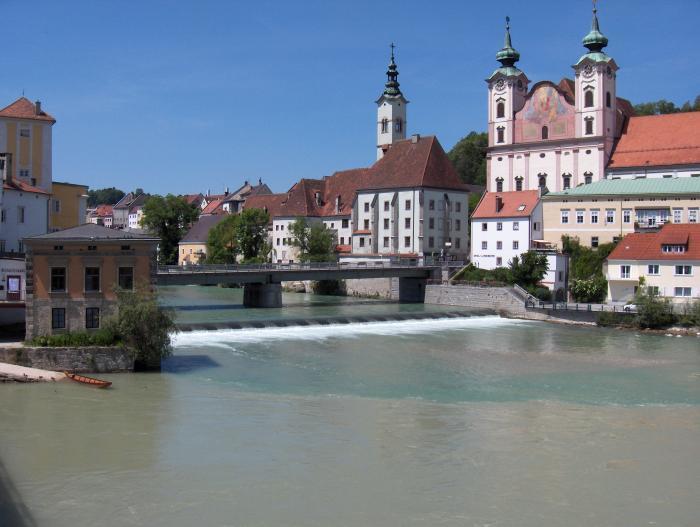 Casual dating seiten osterreich Partnersuche in Österreich bei LoveScout 24 - Jetzt anmelden!