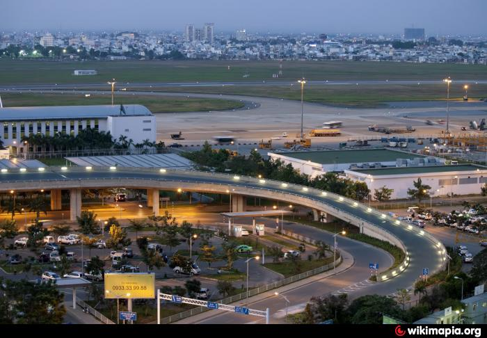 Sân golf trong sân bay Tân Sơn Nhất đi về đâu? | Việt Nam ...