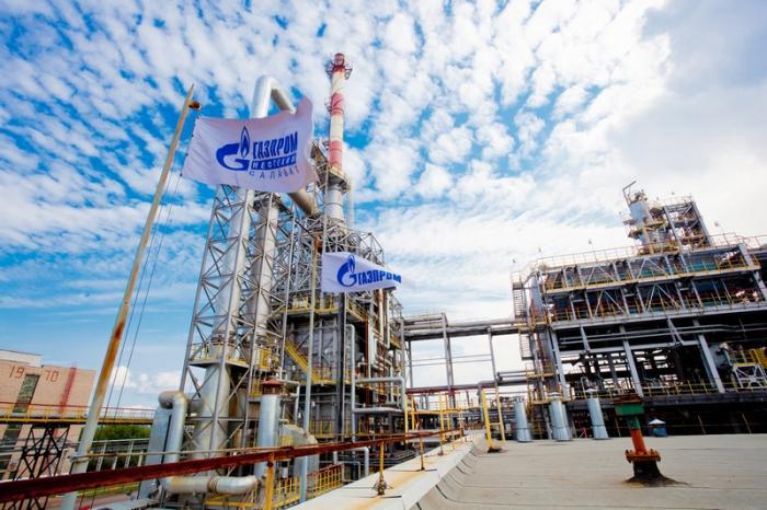 «Сокар Украина» начала поставки встрану русского дизельного топлива через английского посредника