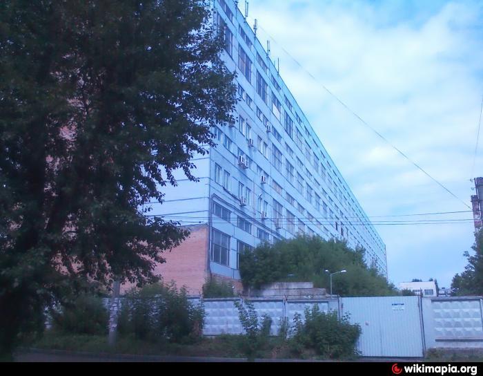 Кировский клинико-диагностический центр филиал стоматологической поликлиники