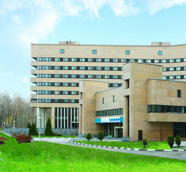 Психиатрические больницы в москве для иногородних