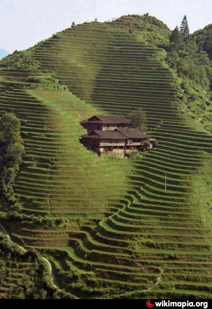Nuwakot Nepal  City new picture : ... Nepal / Nuwakot / Bidur World / Nepal / Central / Bagmati / Nuwakot