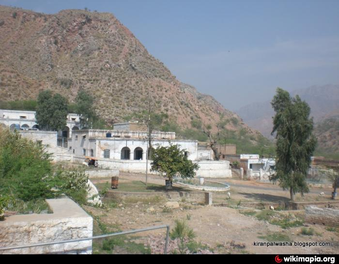 khewra chat sites This is a listing and description of the basic bols and strokes of the indian hand drum called tabla (the exposed skin between the syahi and the chat.