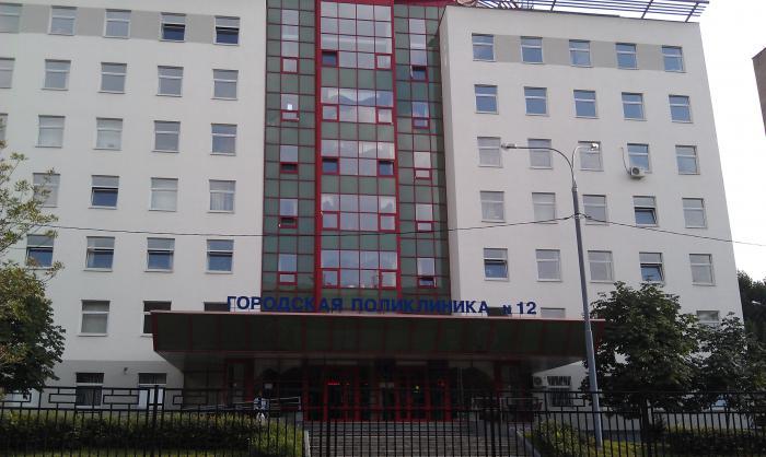 Областная больница г.мурманск травматология
