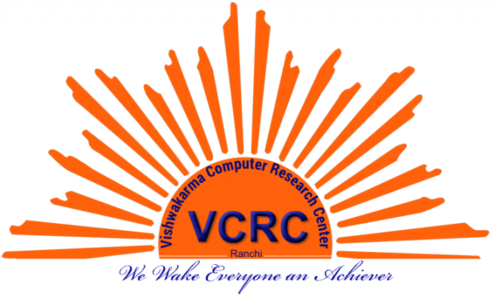 VCRC Recruitment
