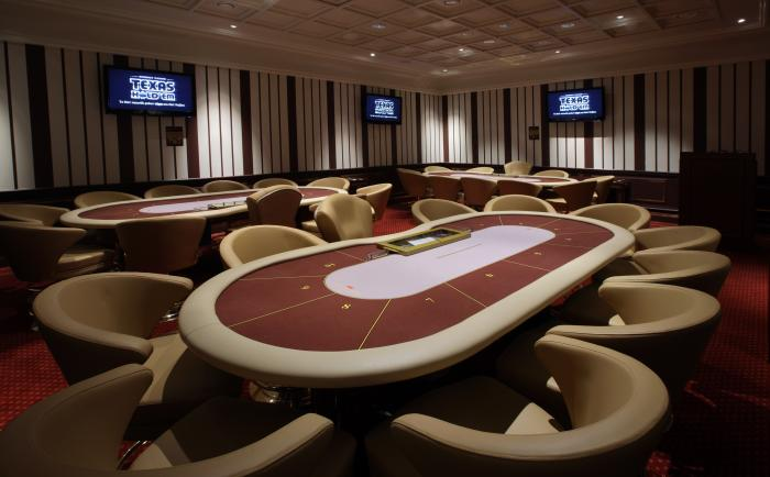 Regency entertainment casino greece