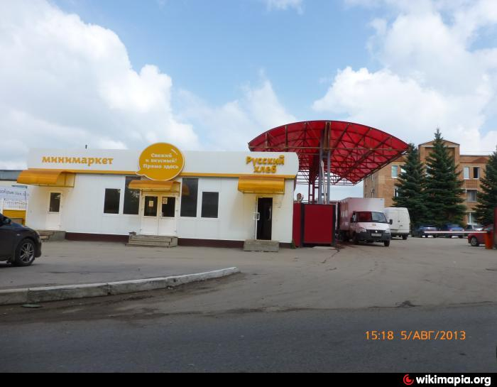 Проститутки Уфы и индивидуалки - от 500 рублей