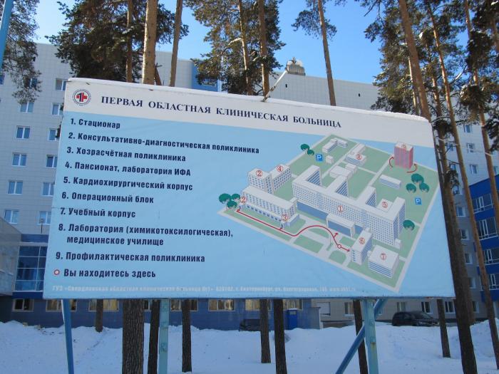 Москва больница трансплантации