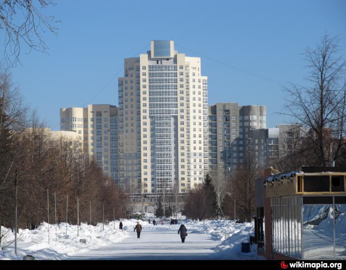 Вакансий 1 городской больницы