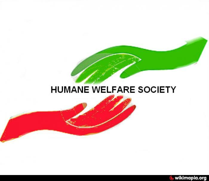 taking a look at social welfare Facility for jobseekers, who are in receipt of a social welfare payment, to notify the department of social protection of their intention to take a holiday make a public service card (psc)/personal public service number (ppsn) application appointment.