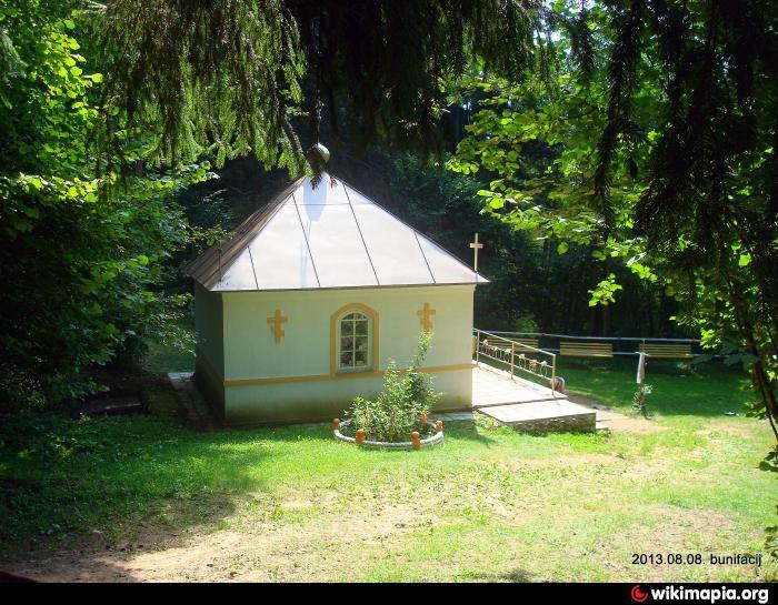 создали термобелье источники иоанна крестителя в одинцовском районе термобелья