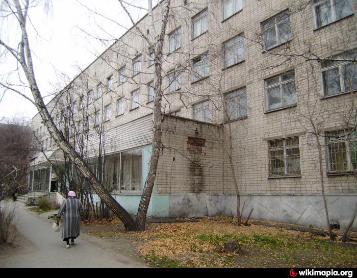 Г минск онкологическая больница