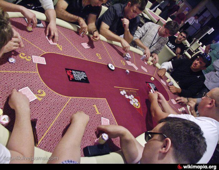 игорная зона азов сити казино шамбала