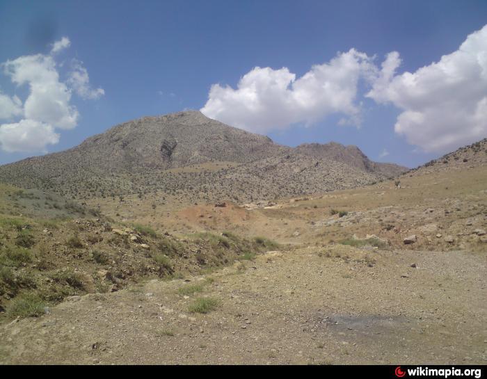 فواید روعن کوهان شتر برای الت تصاوير: کشف يک محوطه باستاني از سنگ نگاره ها - سایت خبری تحلیلی تابناك
