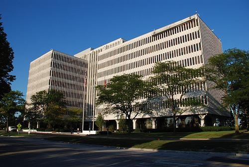 Mcdonald 39 s world headquarters oak brook illinois - Where is mcdonald s head office located ...