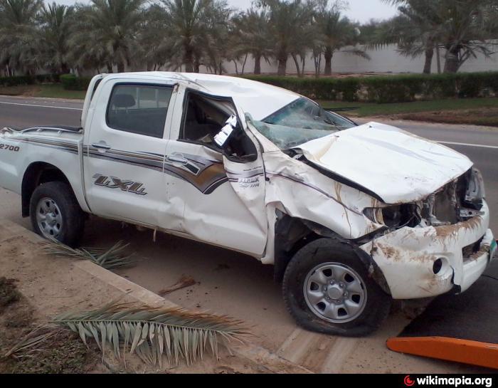 Prestige Rent A Car Mussafah