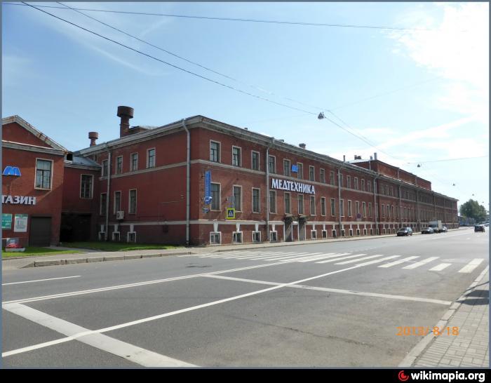 Детская республиканская больница 2 саранск официальный сайт