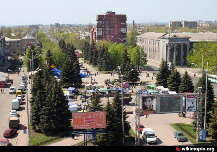 Киселева 7 медицинский центр