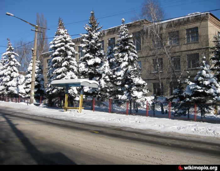 Кичменгско-городецкая центральная районная больница