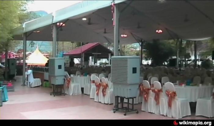 Malay raya di rumah bf - 2 part 9