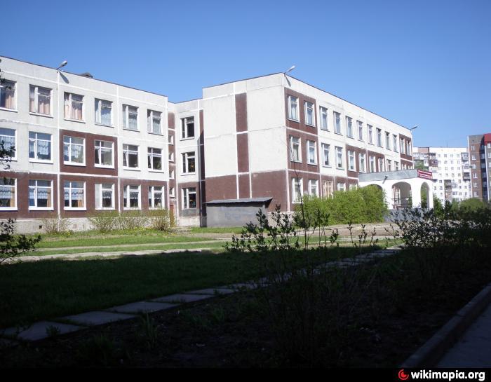 Городская поликлиника 18 г москва
