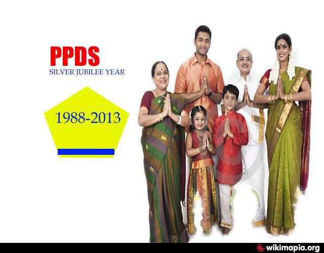 Sons Motor Company Maruti Suzuki Thanjavur Tamil Nadu