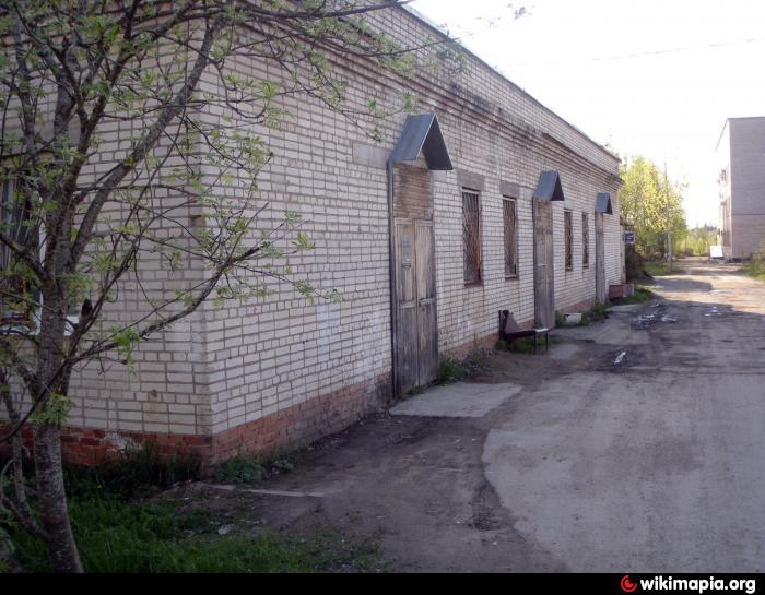 1 городская больница севастополь морг