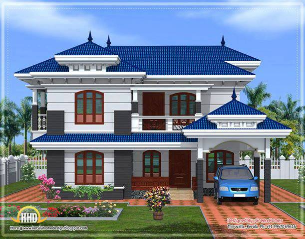 Jhapa district for Nepali house design