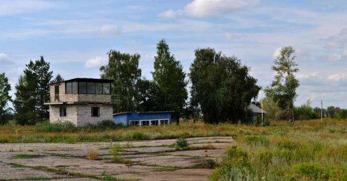 Псков детская поликлиника 2 петровская телефон