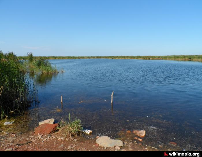 рыбалка озеро круглое челябинская