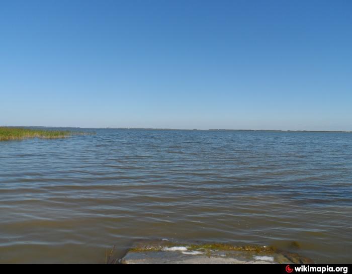рыбалка в челябинской области октябрьский