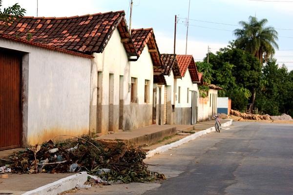 Ponto Chique Minas Gerais fonte: photos.wikimapia.org