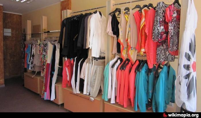 Дамски дрехи ВИВА МОДА. Дамски дрехи ВИВА МОДА на разумна цена. Дамски дрехи ВИВА МОДА! Viva la moda! Да живее модата! Това сме ние! ВИВА МОДА предлага на своите клиенти модерни дамски дрехи на разуна цена.